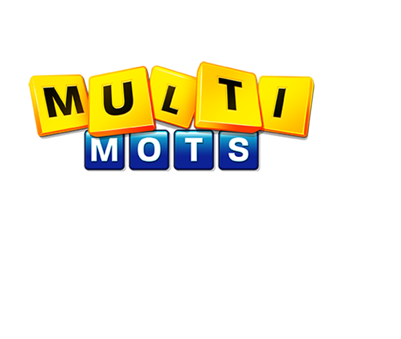 Multimots