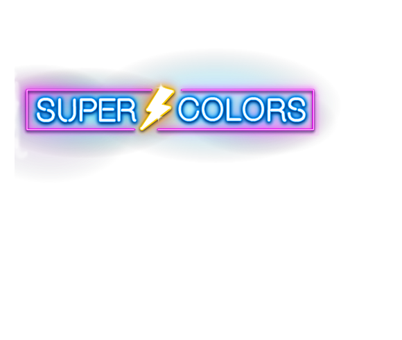 Super Colors